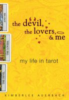 The Devil, the Lovers, & Me