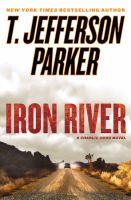 Iron River