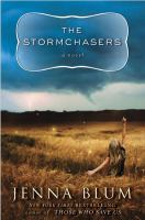 The Stormchasers