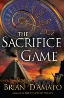 The Sacrifice Game
