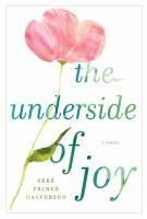 The Underside of Joy