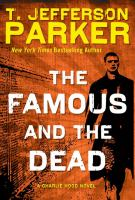 The Famous and the Dead