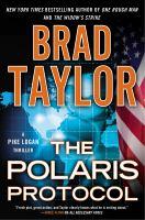 The Polaris Protocol