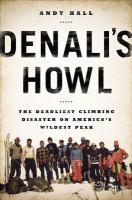 Denali's Howl