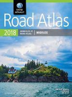 Road Atlas, Midsize