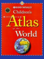 Children's Millennium Atlas of the World