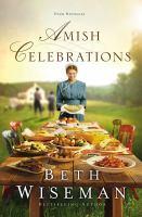 Amish Celebrations