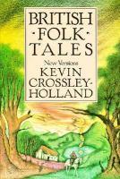 British Folk Tales
