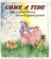 Come A Tide