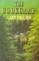 The Cookcamp