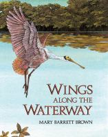 Wings Along the Waterway