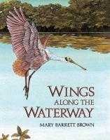 Wings Along the Waterway