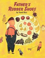 Father's Rubber Shoes
