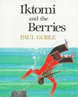 Iktomi and the Berries