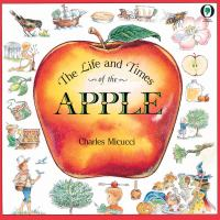 The Life And Times Of The Apple
