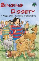 Singing Diggety