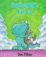 Dragon's Fat Cat