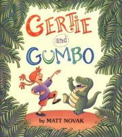 Gertie and Gumbo