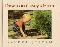 Down on Casey's Farm