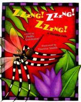 Zzzng! Zzzng! Zzzng!
