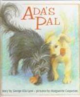 Ada's Pal