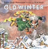 Old Winter
