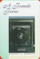 A Female Focus