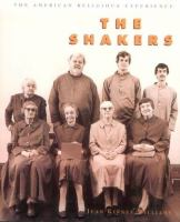The Shakers