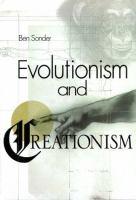 Evolutionism and Creationism