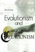 Evolutionism and Creationism