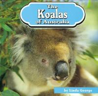 The Koalas of Australia