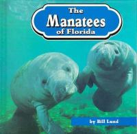 The Manatees of Florida