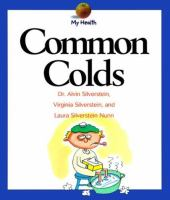 Common Colds
