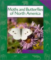 Moths and Butterflies of North America