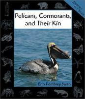 Pelicans, Cormorants, and Their Kin