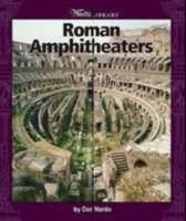 Roman Amphitheaters