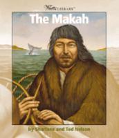 The Makah