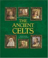 The Ancient Celts