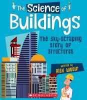SCIENCE OF BUILDINGS
