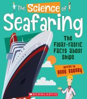 The Science of Seafaring