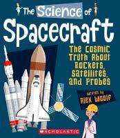 SCIENCE OF SPACECRAFT
