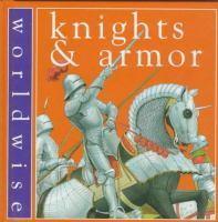 Knights & Armor