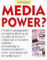 Media Power?