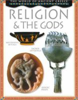 Religion & the Gods