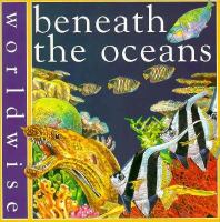 Beneath the Oceans