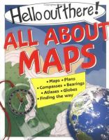 All About Maps