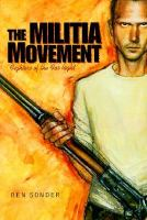 The Militia Movement