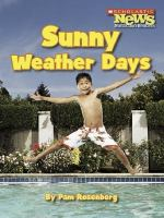 Sunny Weather Days