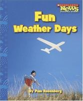 Fun Weather Days