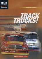 Track Trucks